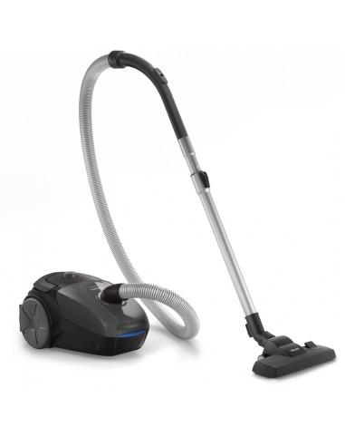 Robot aspirador PHILIPS FC8244/09