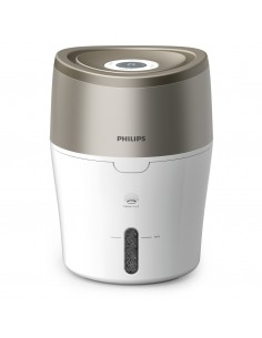 Humidificador PHILIPS...