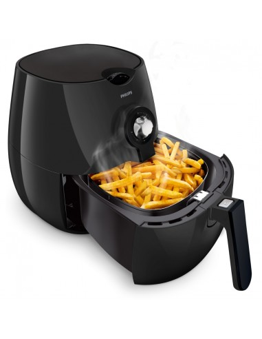 Freidora de aire PHILIPS Air Fryer...