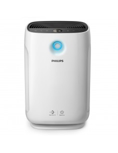 Purificador de aire PHILIPS...