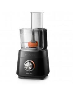 Robot de cocina compacto...