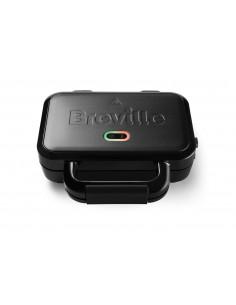 Breville - Sandwichera...
