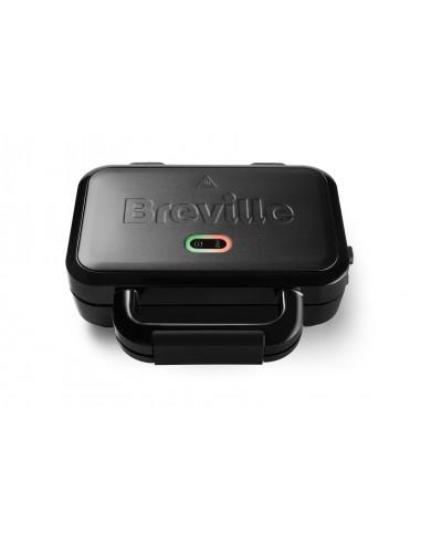Breville - Sandwichera Ultimate Deep...