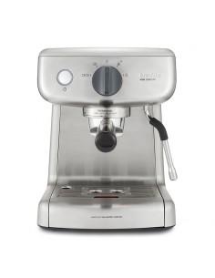 Cafetera Espresso Mini...
