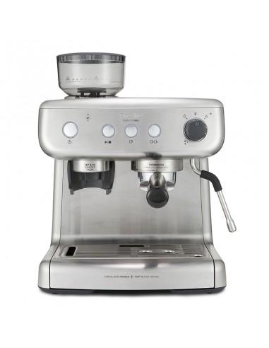 Cafetera Expresso Barista Max - Breville