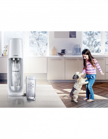 SODASTREAM Soda_07_Dog_ - SPIRIT.png