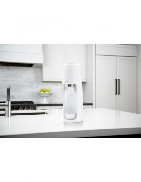 SODASTREAM SS_Background with Fizzi_WHITE.jpg