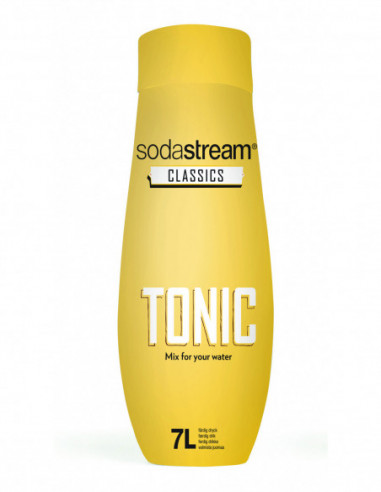 SODASTREAM SCAN - SPLASH BOTTLE CLASSICS TONIC 440ML.jpg
