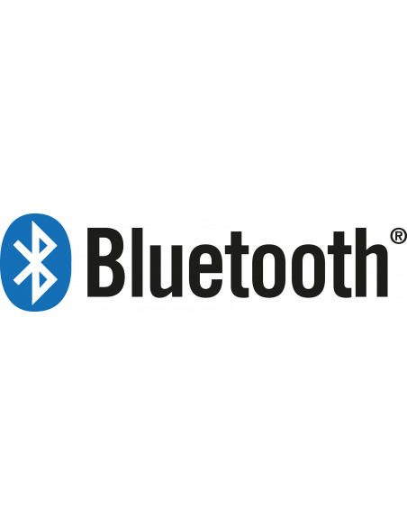 MEDISANA Bluetooth.png
