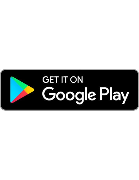 MEDISANA google-play-badge.png