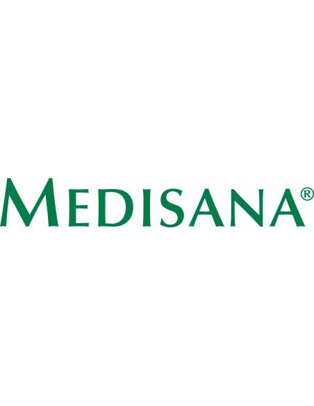 MEDISANA Medisana_Logo_Pantone348.jpg