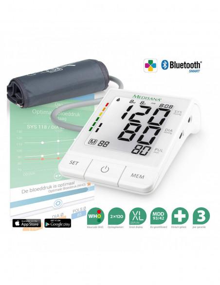 MEDISANA medisana-bu-530-connect-bovenarmbloeddrukmeter-bu-530-4015588511745.jpg