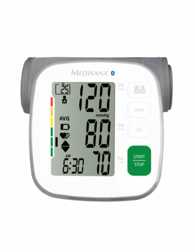MEDISANA 51182_BU_540_connect_front (Large).png