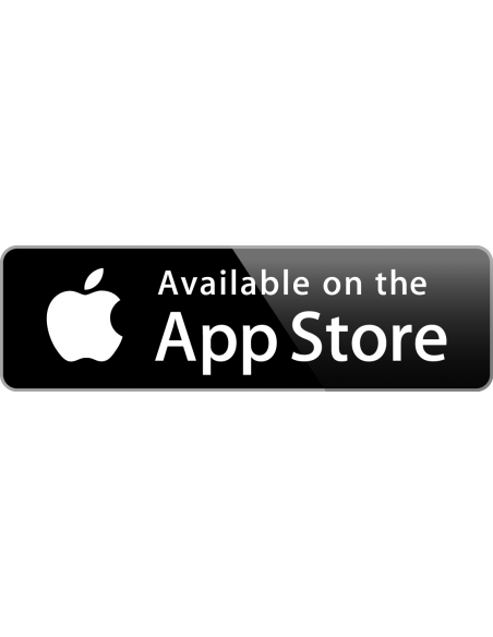 MEDISANA Available_on_the_App_Store_Badge_US-UK_135x40_0801.png