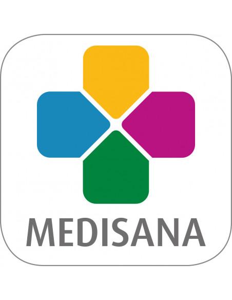 MEDISANA VitaDock_plus__App_Icon.jpg