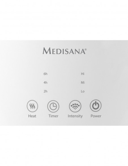 MEDISANA 60052_AH_661_Display.jpg