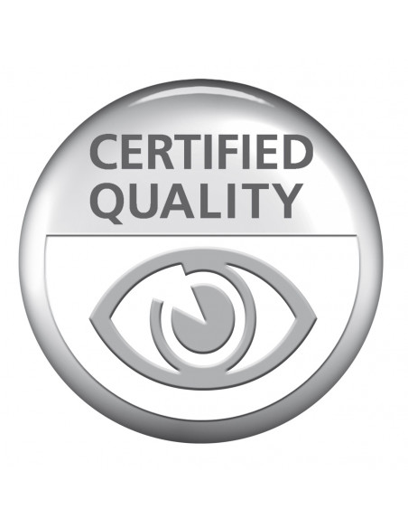 MEDISANA Button_Certified_Quality.jpg