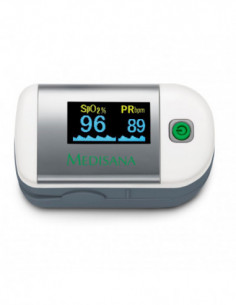 MEDISANA 79455_PM_100_Pulse_Oximeter_02 (Large).jpg