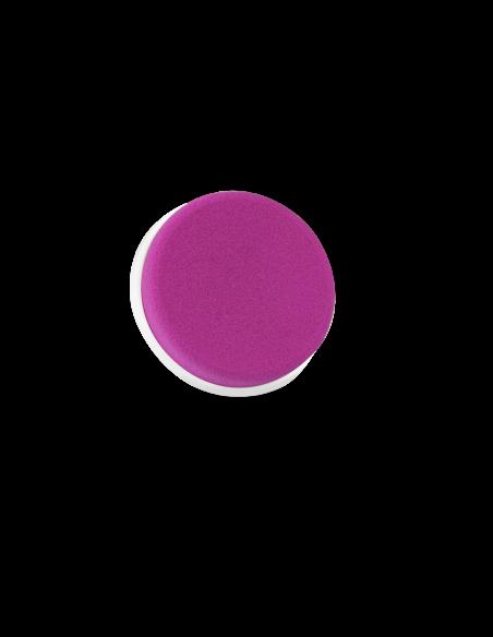MEDISANA 88565_FB_885-02-Kosmetik_Schwamm-pink.png
