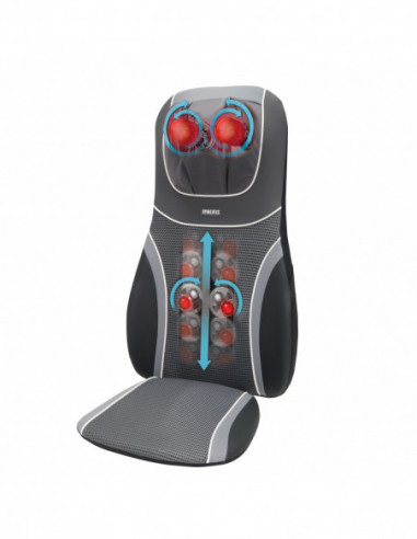 HOMEDICS BMSC-4600H_Product_002.jpg