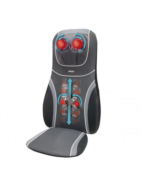 HOMEDICS BMSC-4600H_Product_02.jpg