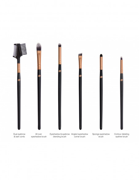RIO BEAUTY BREY_Brush Collection_RGB_HR 01_0.jpg