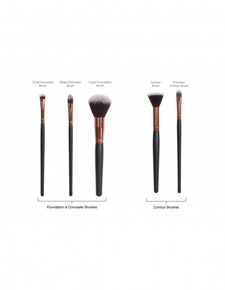 RIO BEAUTY BRST_Know your brushes2_RGB_HR 01_0.jpg