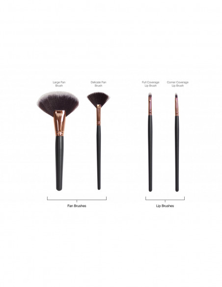 RIO BEAUTY BRST_Know your brushes4_RGB_HR 01_0.jpg