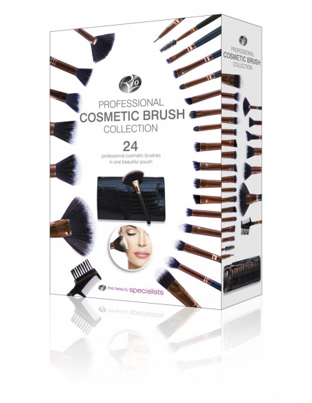 RIO BEAUTY Carton with relection BRST RGB-HR 01_0.jpg