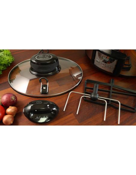 JARDEN 35249 Crock-Pot 5.7L Digital Auto Stir CSC012.00_00_23_15.Still002.jpg