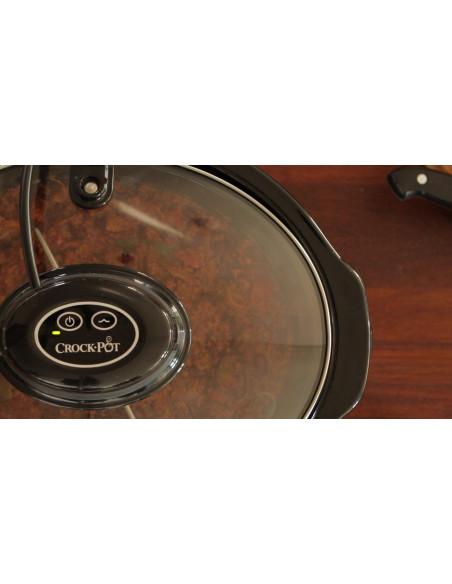 JARDEN 35249 Crock-Pot 5.7L Digital Auto Stir CSC012.00_00_57_22.Still004.jpg