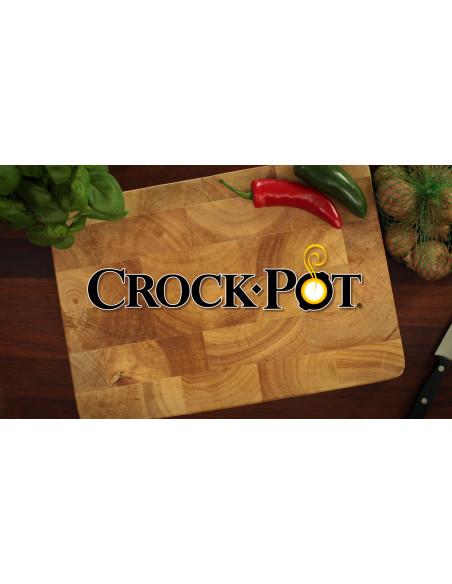 JARDEN Crock-Pot.jpg