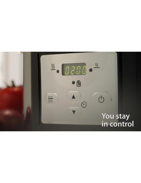 JARDEN CSC012 Lifestyle - Controls.jpg