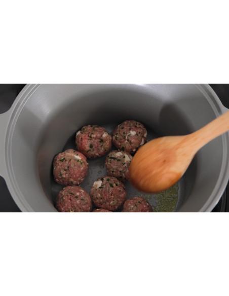 JARDEN 37284 CSC026 Crockpot Saute Slow Cooker.00_00_53_12.Still003.jpg