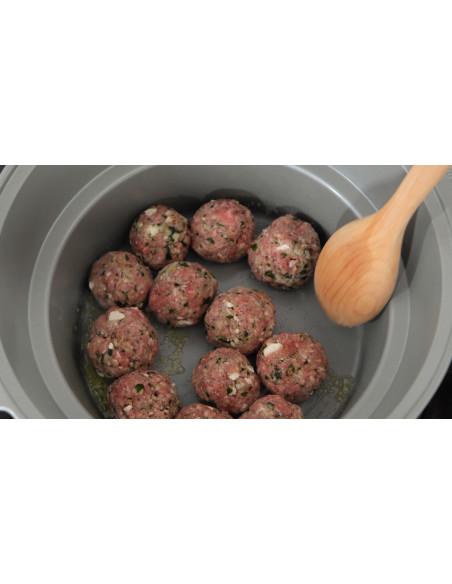 JARDEN 37284 CSC027 Crockpot Saute Slow Cooker.00_00_54_07.Still004.jpg
