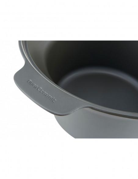 JARDEN CSC027-Feature-Bowl Handle.jpg