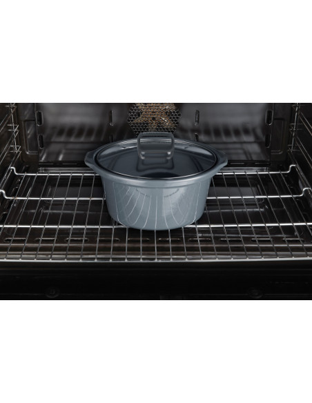 JARDEN CSC030_OVEN (Large).jpg