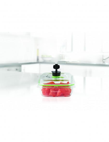 JARDEN FFC003X with Kitchen background.jpg