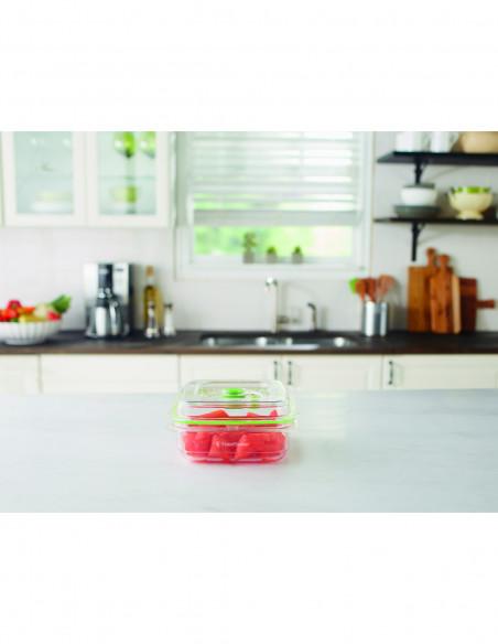 JARDEN FFC003X-Lifestyle-Kitchen Table 1.jpg