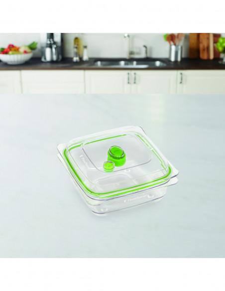 JARDEN FFC003X-Lifestyle-Kitchen Table 2.jpg