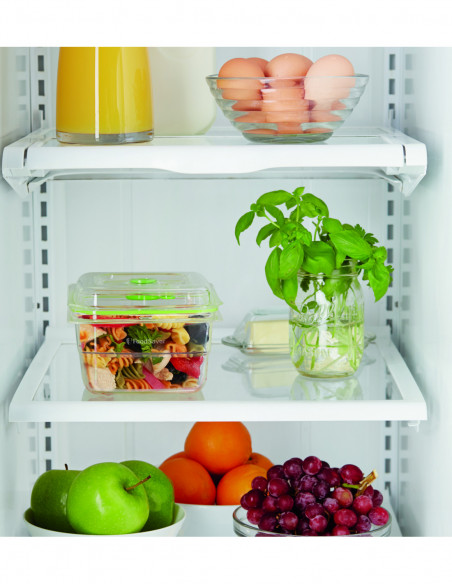 JARDEN FFC005X-Lifestyle-Fridge.jpg