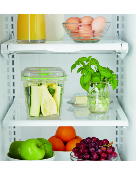 JARDEN FFC008X-Lifestyle-Fridge.jpg