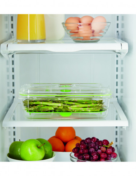 JARDEN FFC010X-Lifestyle-Fridge.jpg