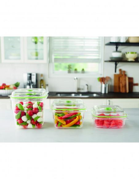 JARDEN FFC020X-LIfestyle-Kitchen 1.jpg
