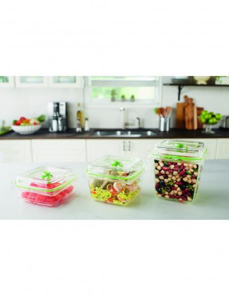 JARDEN FFC020X-LIfestyle-Kitchen 2.jpg