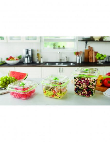 JARDEN FFC020X-LIfestyle-Kitchen 3.jpg