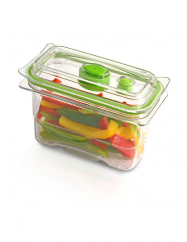 JARDEN Container-with-food (Large).jpg