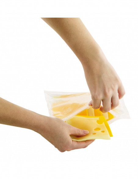 JARDEN Quart-Zipper_Cheese-Load1.jpg