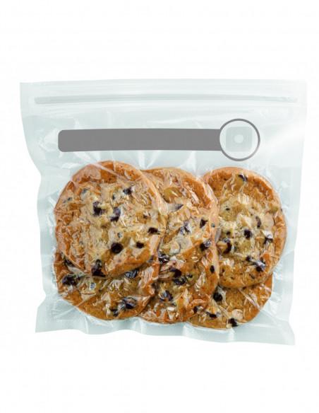 JARDEN Quart-Zipper_Cookies_HERO.jpg