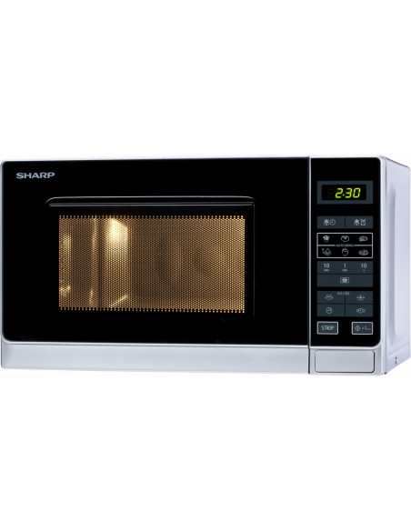 SHARP img-p-microwave-sharp-r-242in-angled-view-960.jpg